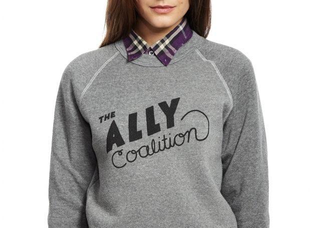 Shop | The Ally Coalition