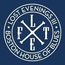 Lost Evenings III